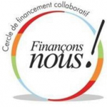 icone_finance