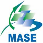 icone_mase