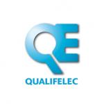 icone_qualif