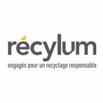 icone_recylum