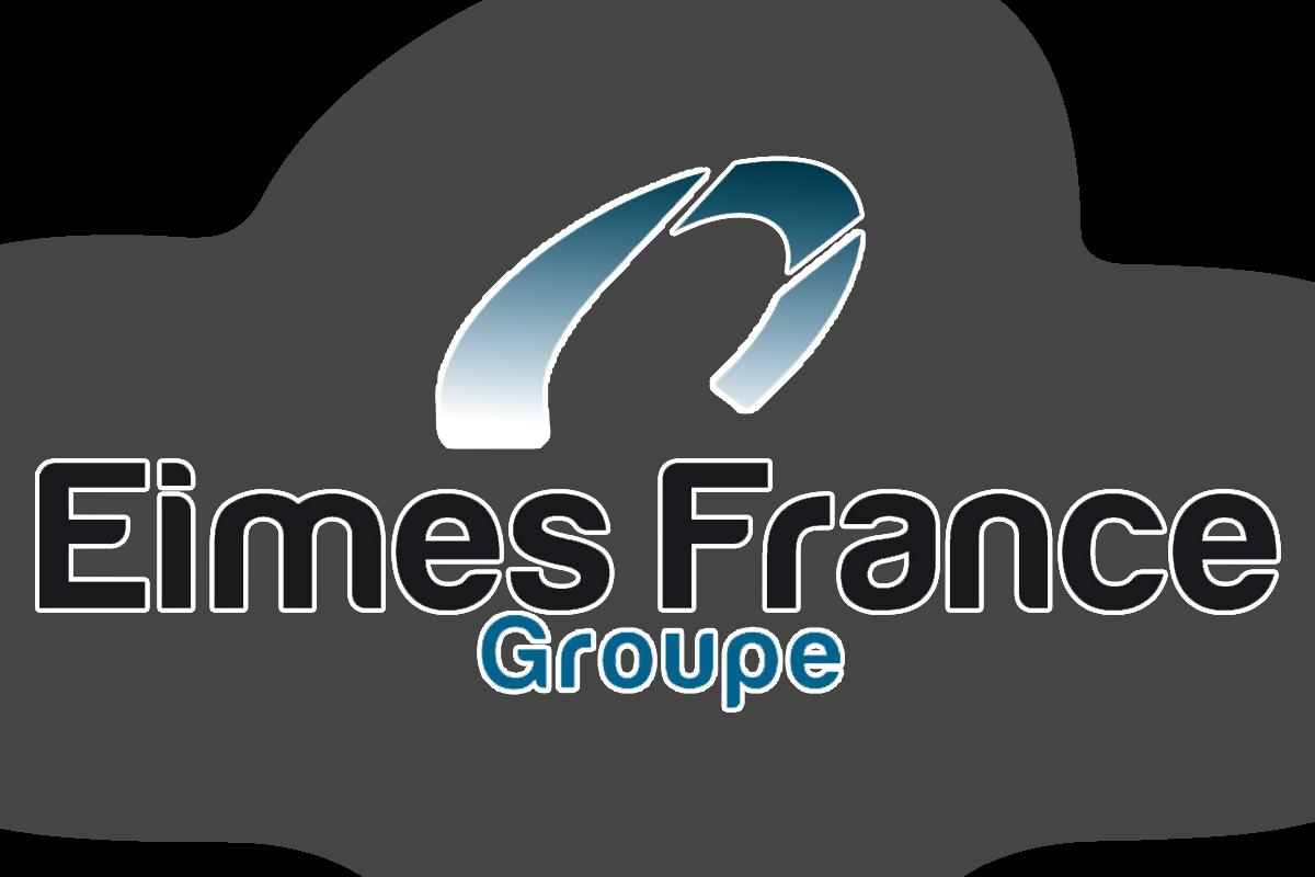 Eimes FRANCE
